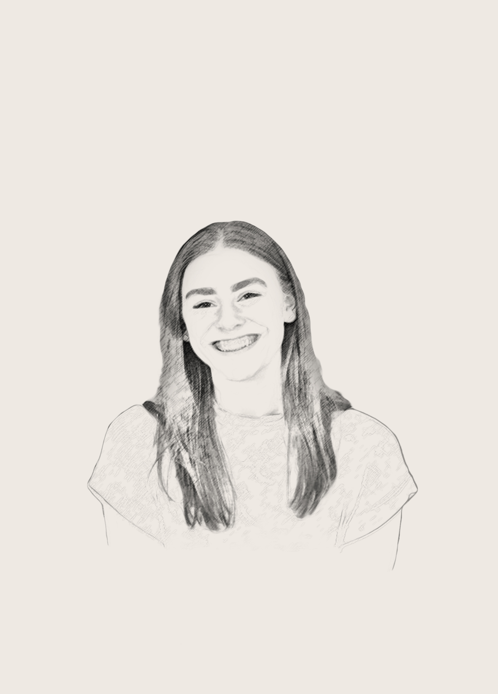 Saoirse_Sketch.jpg