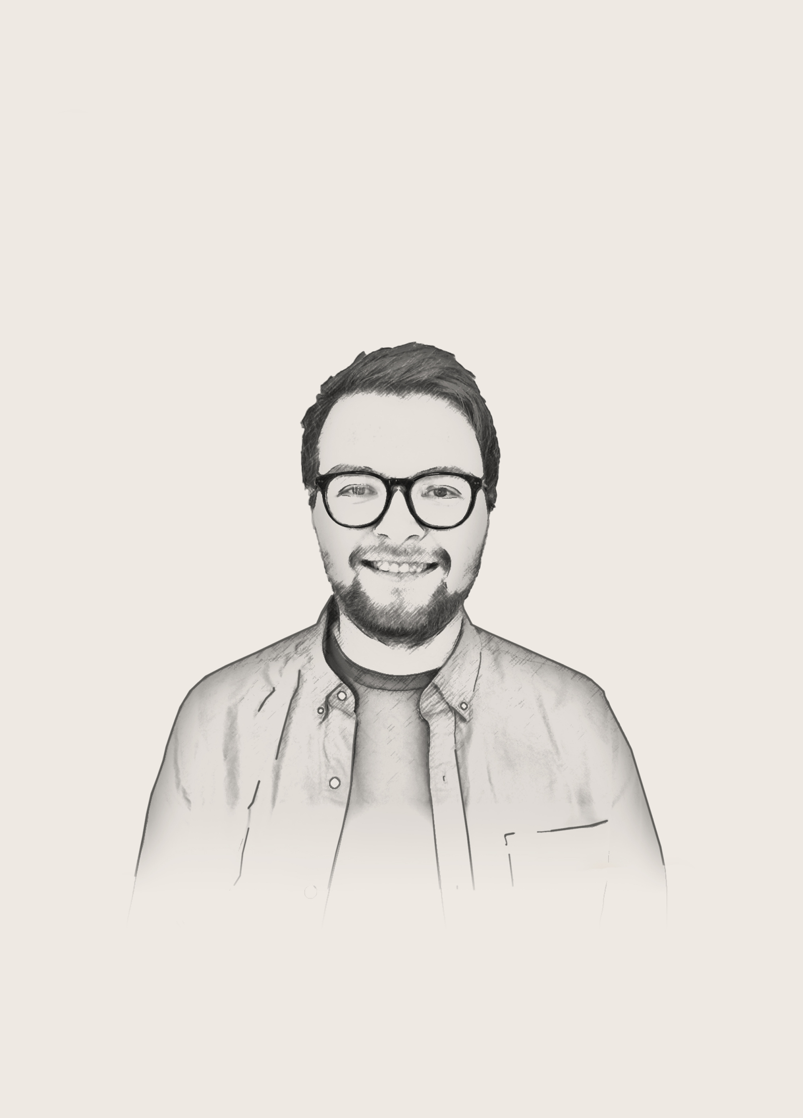 Declan_Sketch.jpg
