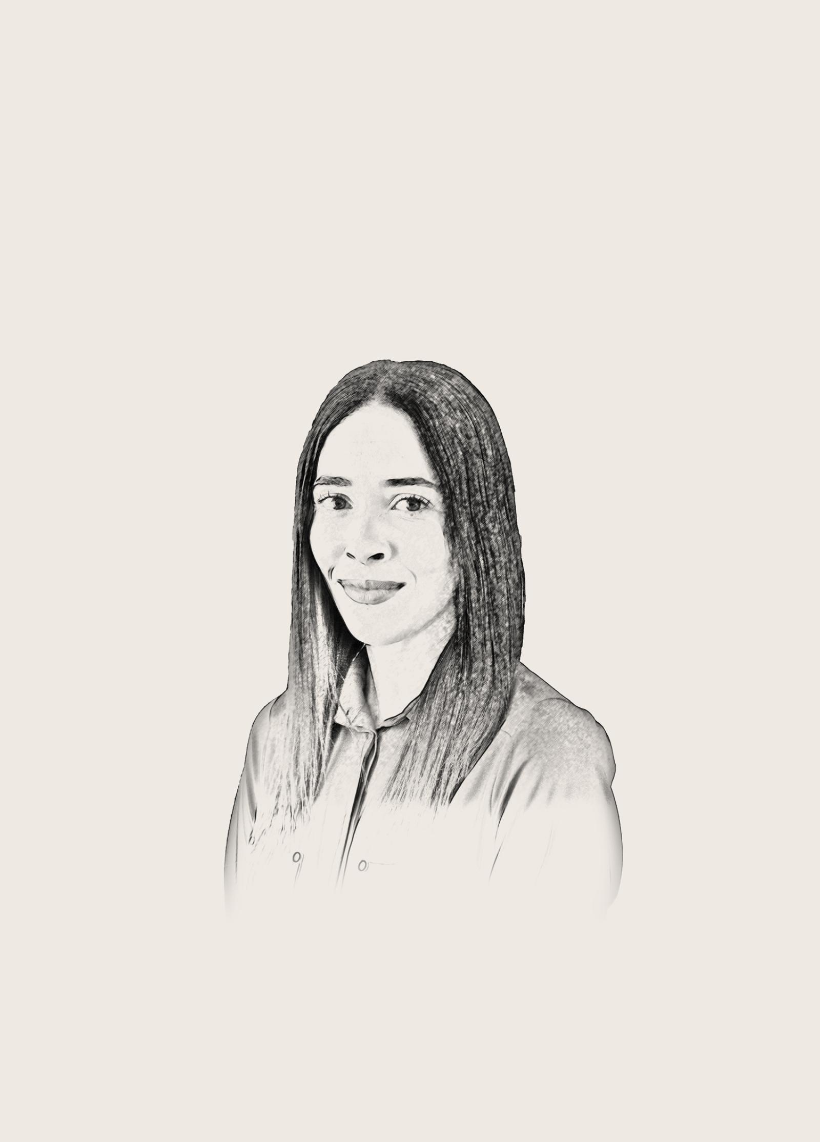 Saira_Sketch_72dpi.jpg
