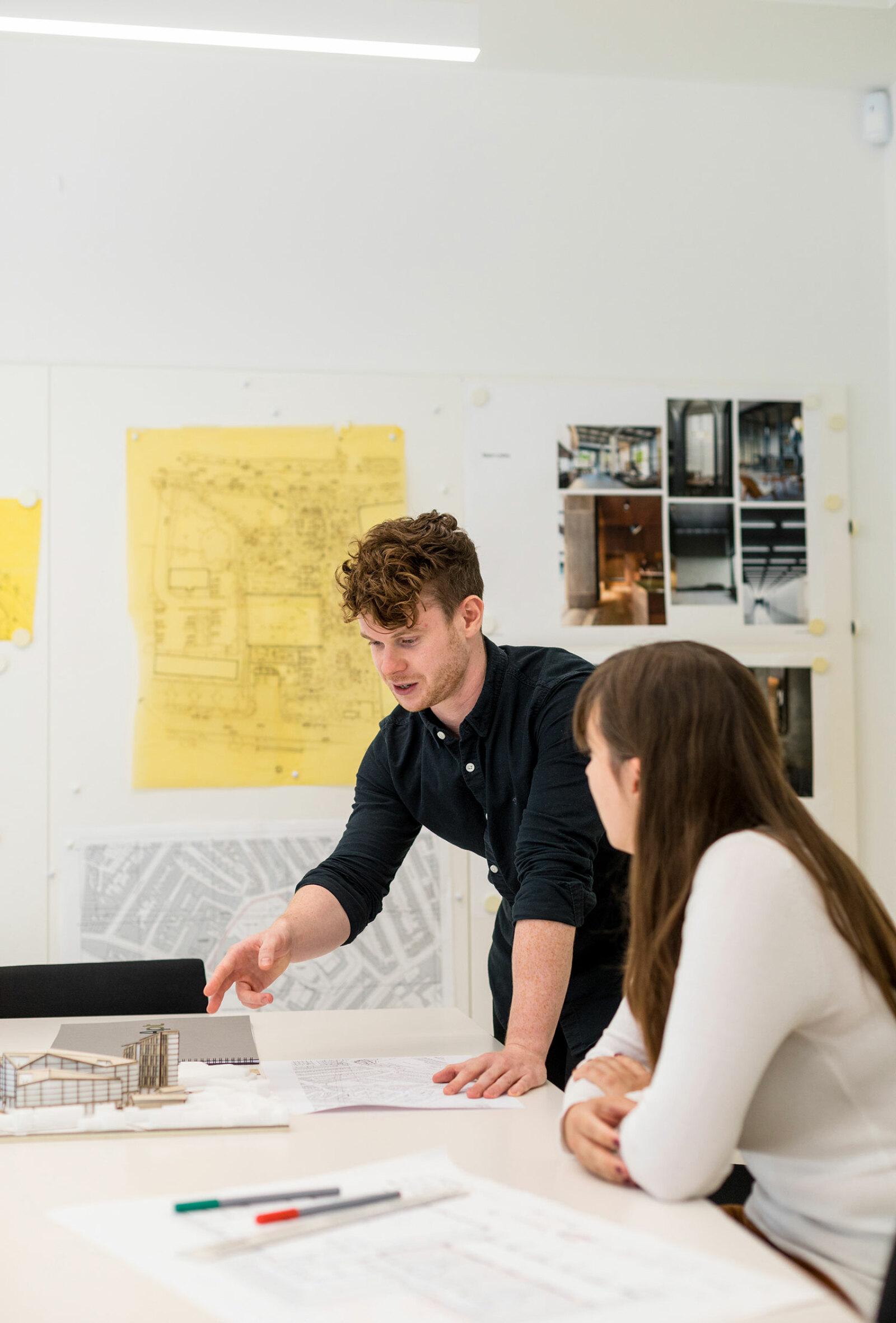 Apt_Architects_Studio_Clerkenwell-(16).jpg