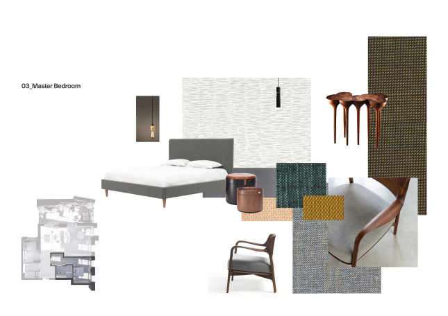Chapter House Interiors Covent Garden designed by Apt Architects London for Londonewcastle