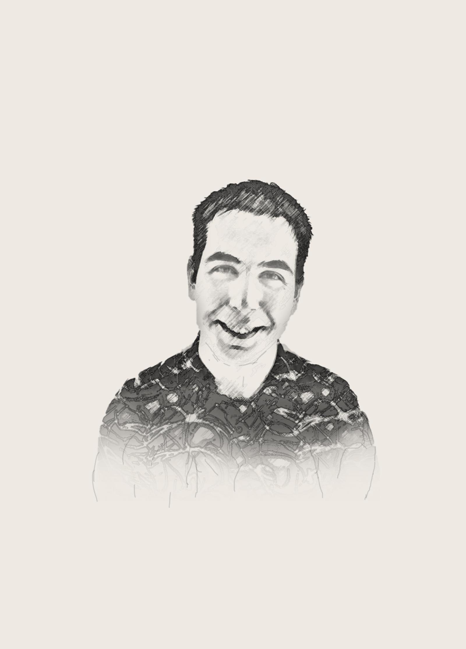 James R_Sketch.jpg